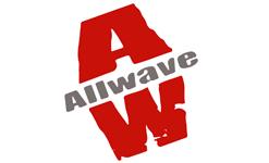 Allwave